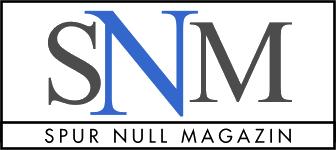 SpurNullMagazin